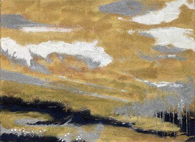 Cheng Chung-chuan, 'Gloaming', 2006