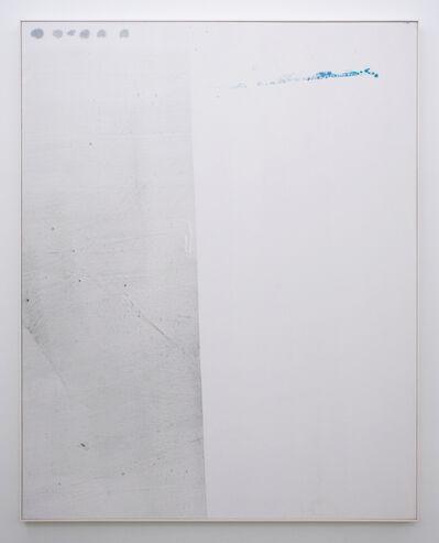Jean-François Lauda, 'Untitled (LAJ1015)', 2018
