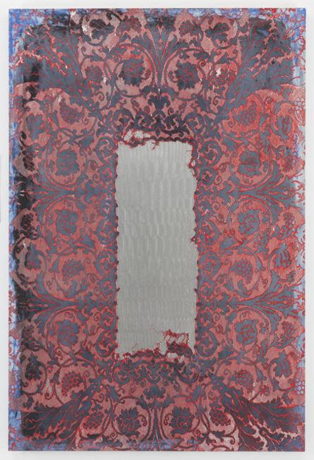 Mark Flood, 'Painting Z', 2013