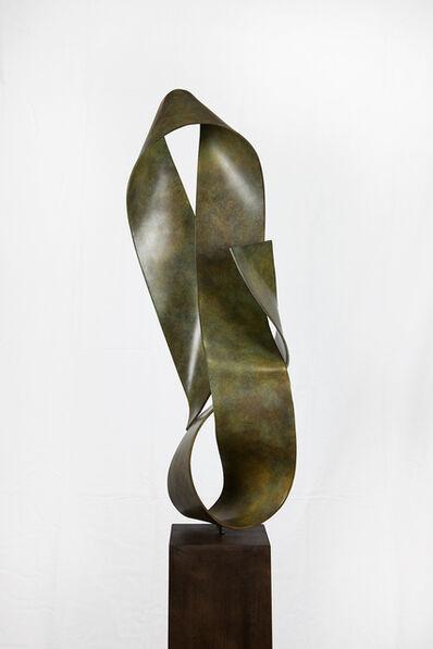 Isabella Nurigiani, 'Untitled ', 2019