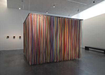 Jacob Dahlgren, 'The Wonderful World of Abstraction', 2009