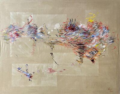 Mehmet Gün, 'Untitled', 2011