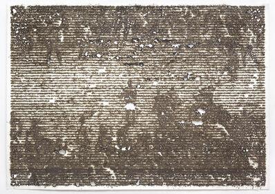 Tomás Espina, 'Untitled', 2012