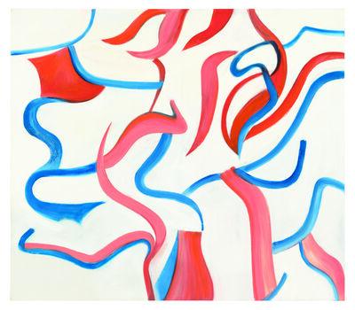 Willem de Kooning, '[no title]', 1984