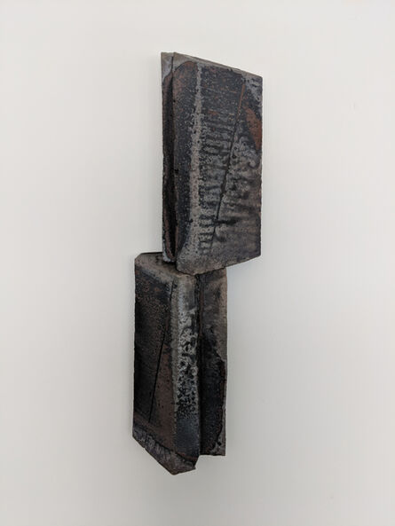 Jonathan Cross, 'Procession', 2018