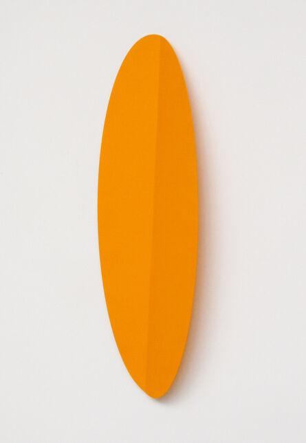 Michael Post, 'Untitled- WVZ437', 2014
