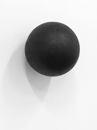Michael E. Smith, 'Untitled', 2016