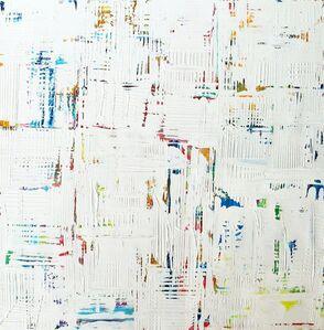 Richard Roblin, 'Lark Ascending', 2010