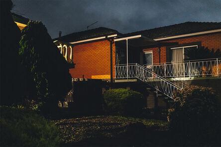 Dan Sibley, 'Untitled - Nocturnes', 2020
