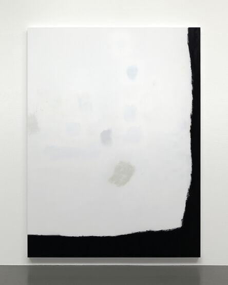Julius Heinemann, 'Dive', 2018