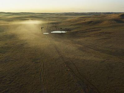 Andrew Moore, 'First Light, Cherry County, Nebraska', 2013