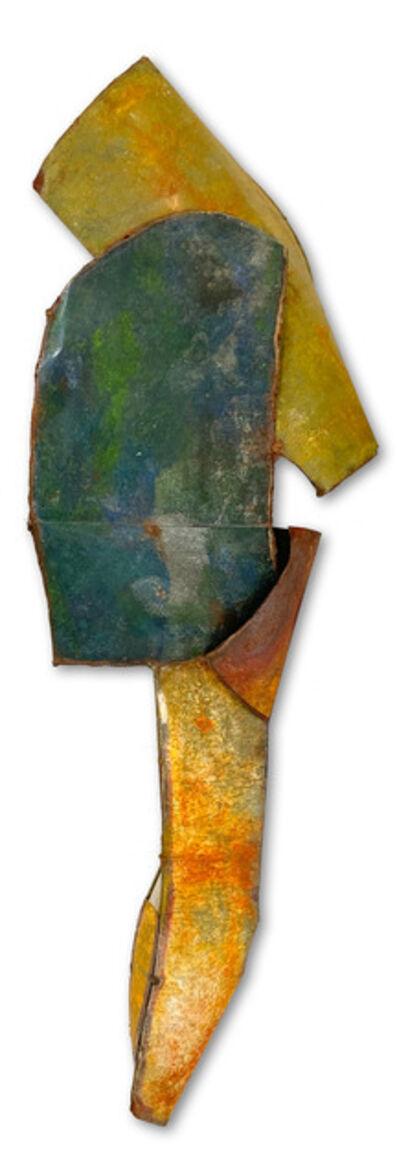 Nathan Slate Joseph, 'Kochinarain', 2010