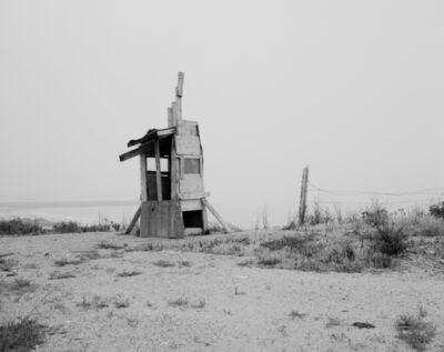 Hicham Gardaf, 'Untitled #08', 2017