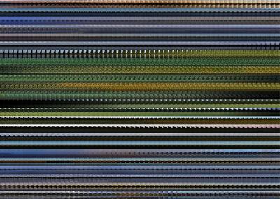 Jeffrey Blondes, 'Le Grand Etang West', 2017