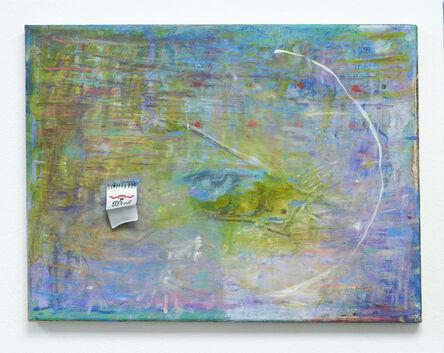 Whitney Claflin, 'Broken Doll', 2011 -2020