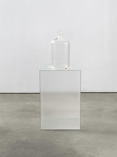 Lucia Nogueira, 'Slip', 1992