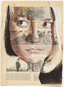 "Jan De Maesschalck, ' ""Domesticated #5""', 2015"