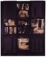 Louise Nevelson, 'SENZA TITOLO', 1974