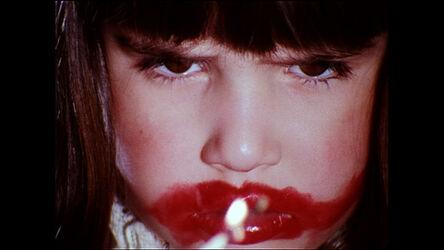 Leslie Thornton, 'Jennifer, Where Are You?', 1981
