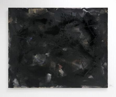 Ken Hogrefe, 'Theme (Now I Understand)', 2018
