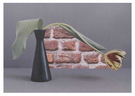 Georgie Hopton, 'Untitled', 2009
