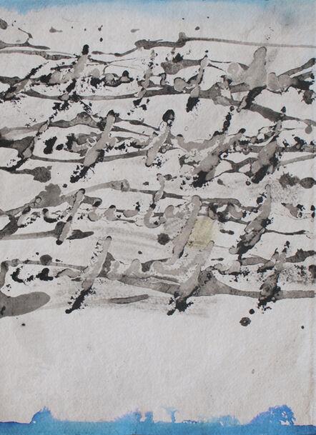 Alfredo Rapetti Mogol, 'Untitled', 2014