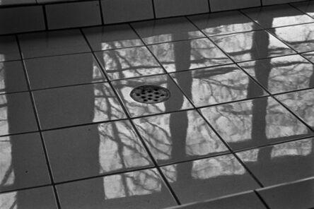Seiichi Furuya, 'Sachsenhausen 1986', 1986