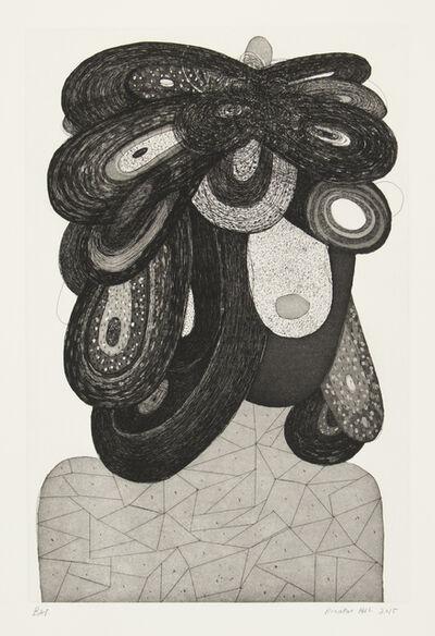 Richard Hull, 'Ton', 2015