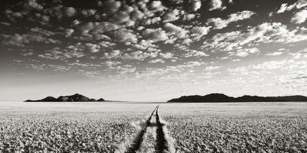 Chris Simpson, 'Wolwedans Namibia VII', 2007