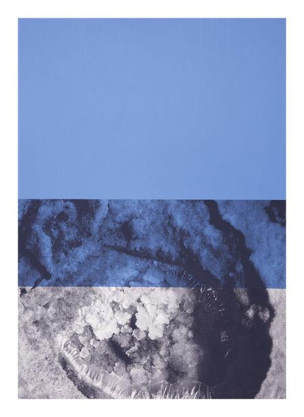Anna Ephraim, 'Lake Eyre 4', 2015