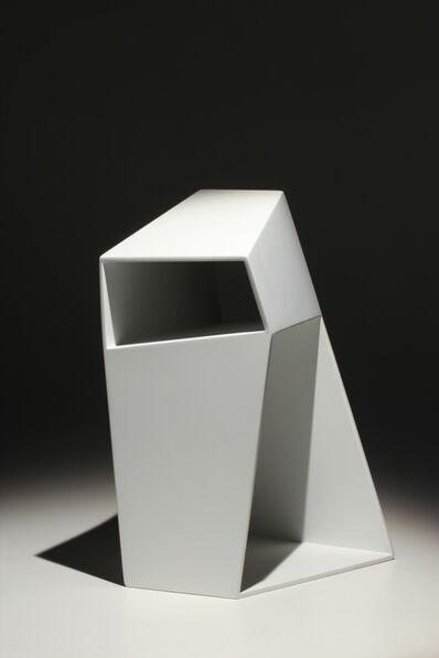 Szumin KUO, 'Inversion  #4', 2011