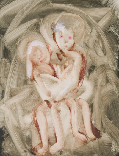 Toshiyuki Konishi, 'Untitled', 2012