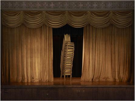 Tammy Rae Carland, 'Balancing Act ', 2013