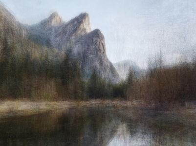 Corinne Vionnet, 'Yosemite (#06)', 2019