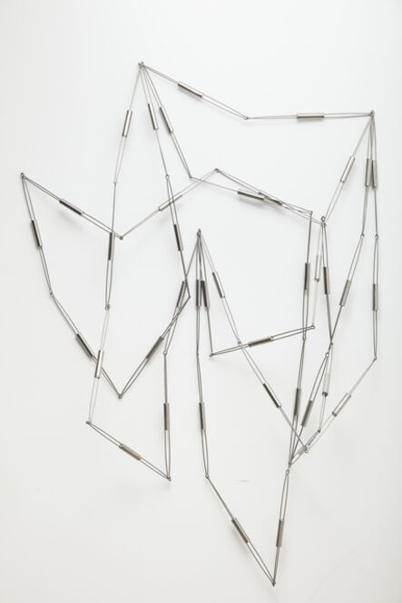 Eliane Prolik, 'Capulus', 2001-2003