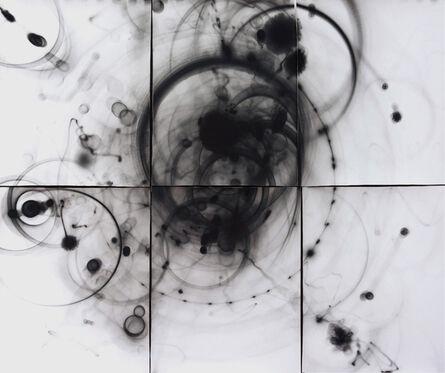 Margot Kalach, 'Caosmos VIII', 2020