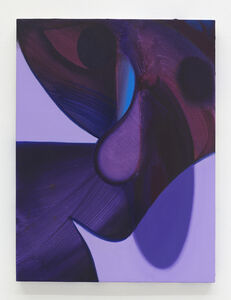 Anders Oinonen, 'Untitled', 2020