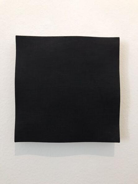 Dirk Rathke, 'Untitled (#598)', 2008