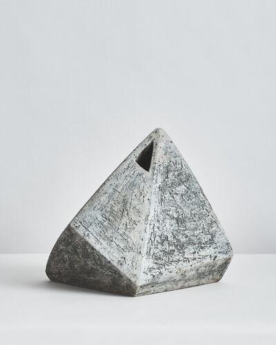 Gerald Weigel, 'Untitled', 2005