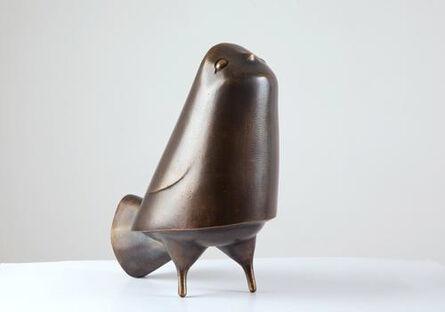 Ahmed Abdel Tawab, 'The Bird', 2016