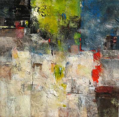 Tamar Kander, 'Early Spring', 2014