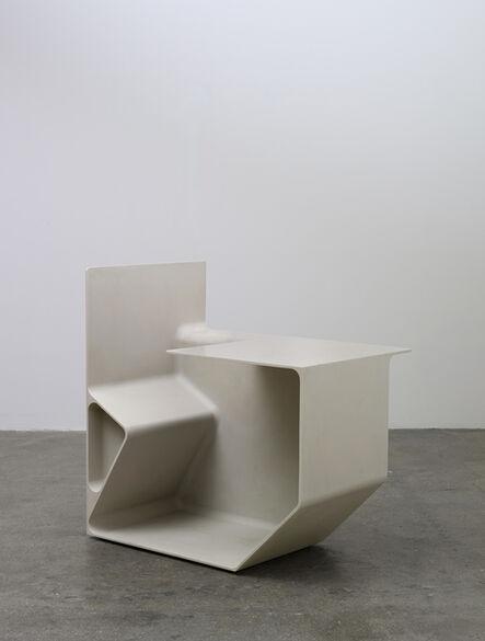 Konstantin Grcic, 'Hieronymus Minero®', 2016