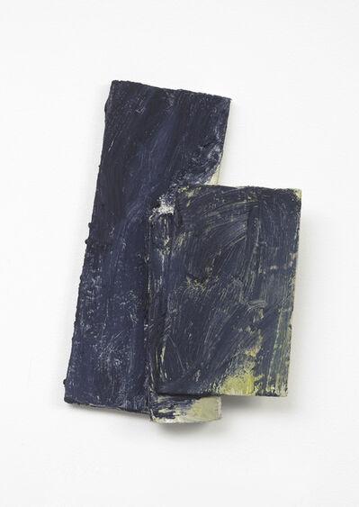 Lydia Gifford, 'Rasp', 2013