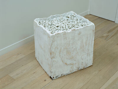 Fernando Casasempere, 'Collective Memory 3', 2015