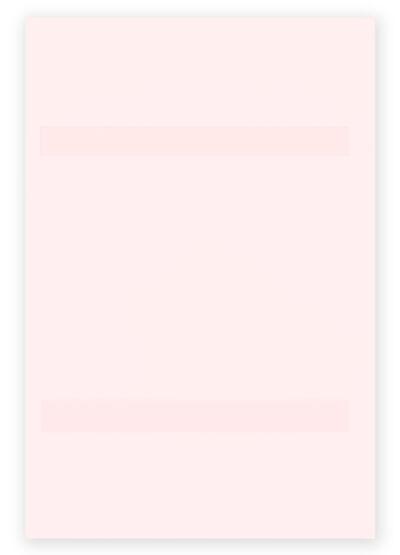 Jeff Kellar, 'Lined Space Pink 2', 2020