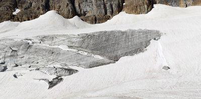 Ian van Coller, 'Sexton Glacier', 2013
