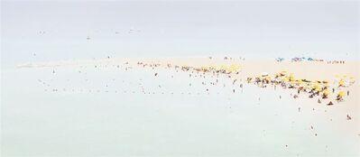 Igal Pardo, 'Shore 28', 2014