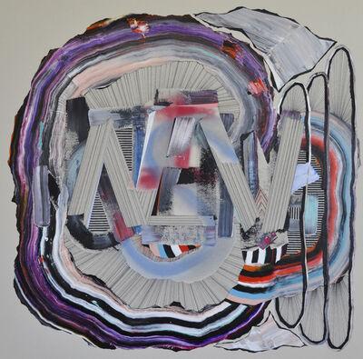 Feodor Voronov, 'Nothing Is New', 2013