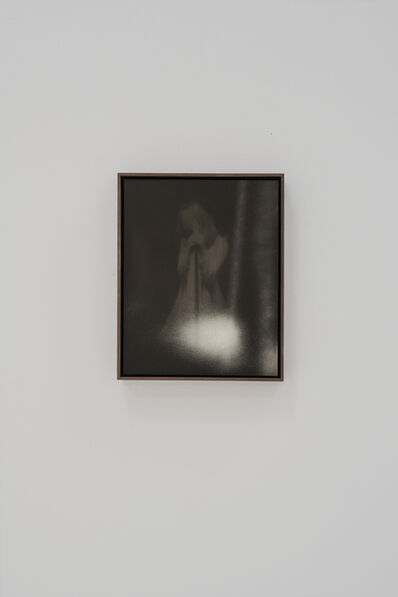 Hugo Alonso, 'Untitled', 2021