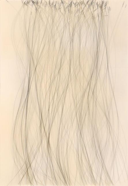 Sohn Paa, 'Composition N14', 2020